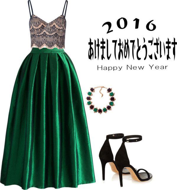What to wear on New Year's Eve| propuestas para la fiesta de din de año