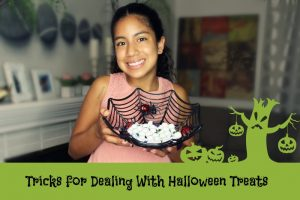 5-tips-for-a-healthy-halloween