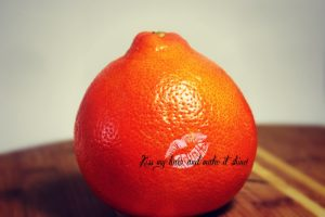 3-ways-to-use-tangerine-for-healthy-hair