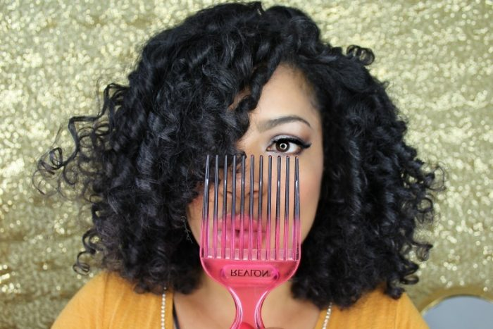 styling-natural-hair