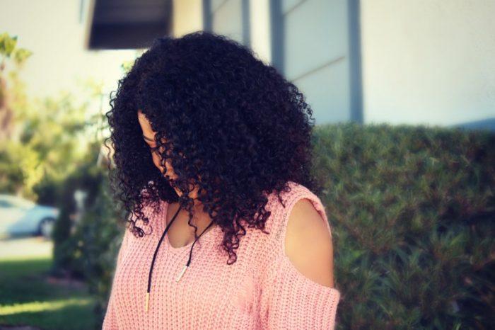 cuidado-del-cabello-rizado