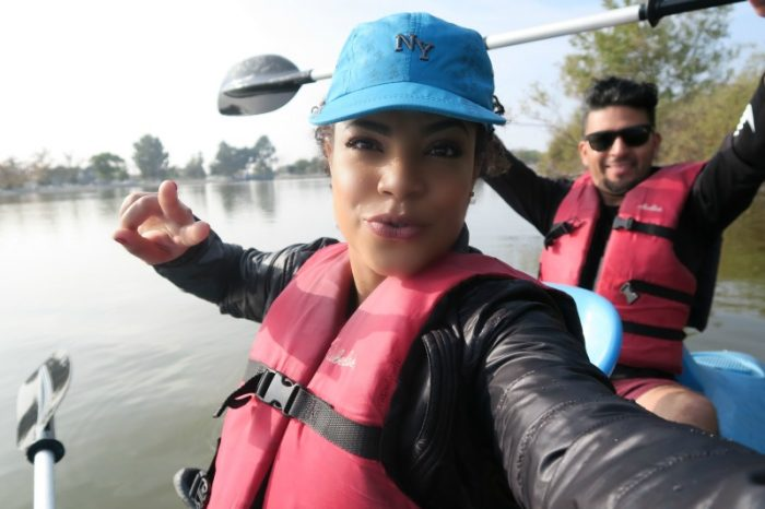 kayaking-benefit-for-health