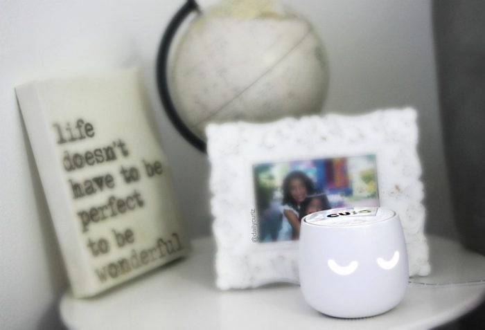 CUJO, smart Internet security to stay safe online