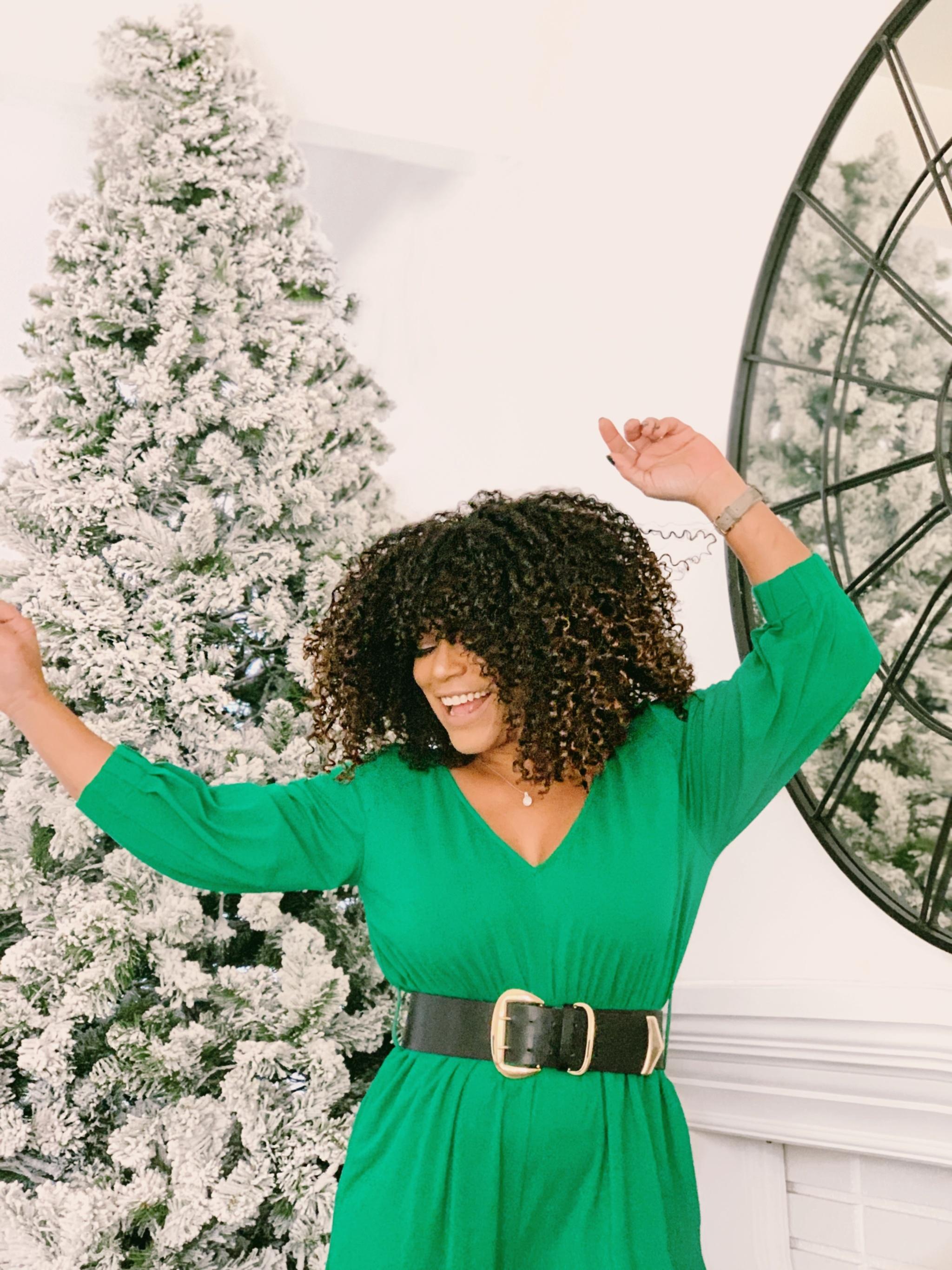 El Mejor Arbol de Navidad Artificial